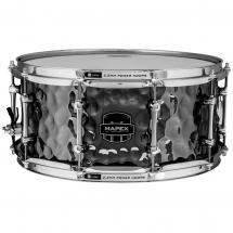 Mapex Armory ARST465HCEB Daisy Cutter 14 x 6,5 Zoll Snaredrum
