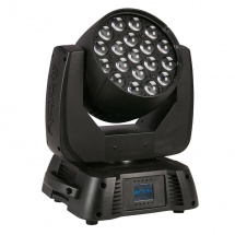 Infinity iW-1915 LED Moving Head