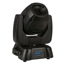 Infinity iS-100 LED Moving Head
