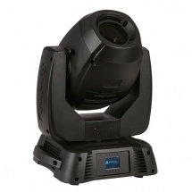 Infinity iS-200 LED Moving Head