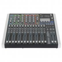 Soundcraft Si Performer 1 Digital-Mixer