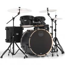 Mapex Mars MA529S-BZW 5-teiliges Shellset, Nightwood