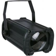 Showtec Powerbeam LED 30 LED-Lichteffekt