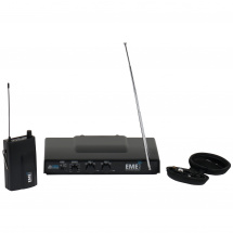 dB Technologies EME One In-Ear Monitoring-System