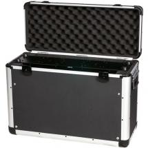 DAP LCA-XS2 Value Line Flightcase für XS-2 Moving Heads