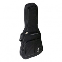 Fender Metro Semi Hollow Guitar Gig Bag