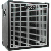 Gallien-Krueger NEO 212-II E-Bass-Box, 600W (8 Ohm)