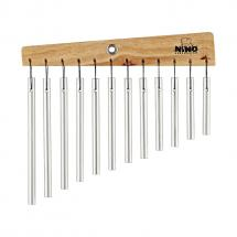 Nino Percussion NINO600 Mini-Chimes