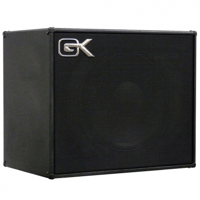 Gallien-Krueger CX 115 300 W Basslautsprecher (8 Ohm)