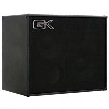 Gallien-Krueger CX 210 400 W Basslautsprecher (8 Ohm)