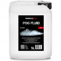 Magic FX Pro Fog Fluid High Density 5 Liter