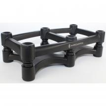 IsoAcoustics ISO-L8R430 Isolation Stand für Studiomonitor