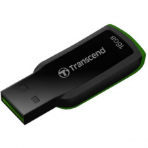 Transcend TS16GJF360 16 GB JetFlash 360 USB-Stick