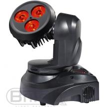 Briteq BT-W30FC Mk2 LED Moving Head