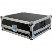 Prodjuser X32PRODUCER Flightcase