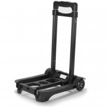 RCF EVOX Dolly