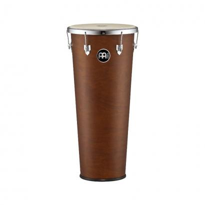 Meinl TIM1435AB-M 14 Zoll Timbau African Brown