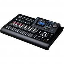 Tascam DP-32SD digitaler Recorder