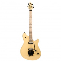 EVH Wolfgang Special Vintage White MN