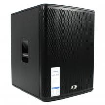 Dynacord A 118 passivre Subwoofer 1 x 18 Zoll