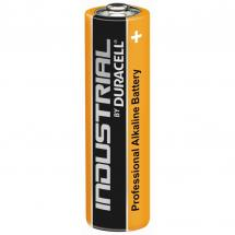 Duracell Industrial AA penlite PC1500 Batterie