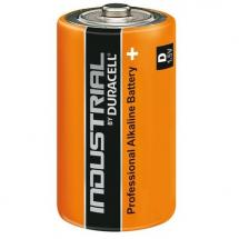 Duracell Industrial D PC1300