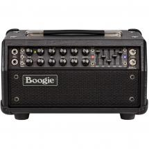 Mesa Boogie Mark V Twenty-Five Headamp