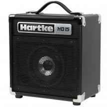 Hartke HD15 Bass-Combo