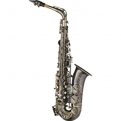 Stagg WS-AS218S Altsaxophon