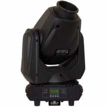 Briteq BT-70LS LED Moving Head