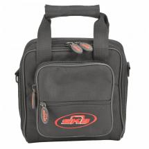 SKB 1SKB-UB0909 universelle Equipment-/Mixer-Bag 229x229x64 mm