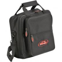 SKB 1SKB-UB1212 universelle Equipment-/Mixer-Bag, 305x305x102 mm