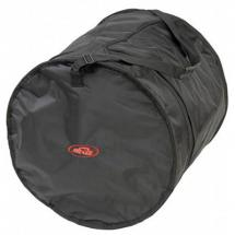 SKB 1SKB-DB1820 Bass Drum Gig Bag 16  x 22 Zoll
