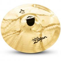Zildjian A Custom 12 Brilliant Splash