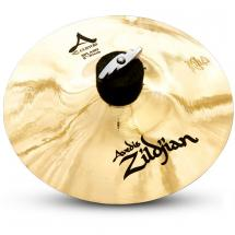 Zildjian A Custom 8 Brilliant Splash