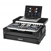 Reloop Beatmix 4 Flightcase