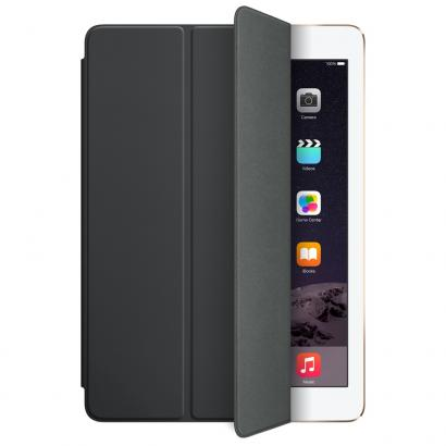 Apple iPad Air Smart Cover schwarz