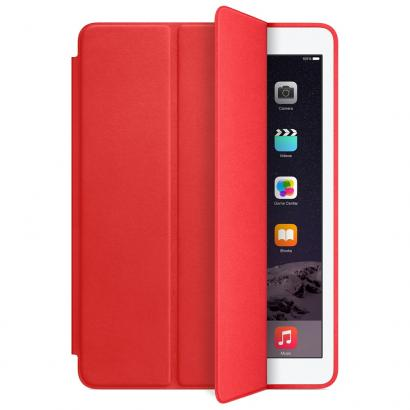 Apple iPad Air 2 Smart Case, (PRODUCT)RED