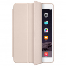 Apple iPad Mini Smart Case, Soft Pink