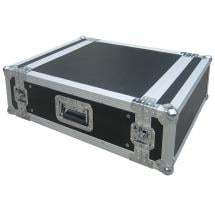 JB systems 19 Zoll Rackcase, 4 HE