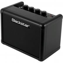 Blackstar FLY 3 3 W Mini-Gitarrencombo