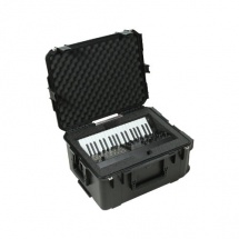 SKB 3I221710MS20 Flightcase für Korg MS20 Minisynthesizer