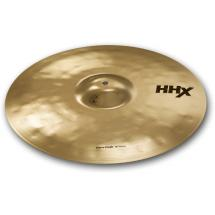 Sabian HHX Fierce 18 Zoll Crash Becken