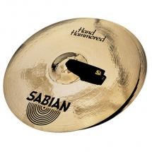 Sabian HHX New Germanic Brilliant 20 Zoll Orchesterbecken