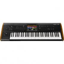 Korg Kronos-61 Workstation