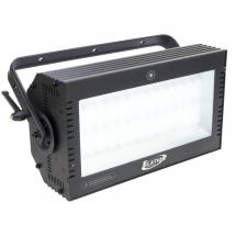 Elation Protron 3K LED-Stroboskop