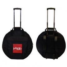 Paiste Pro Cymbal Bag Trolley 22 Zoll