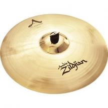 Zildjian A Custom 17 Brilliant Crash
