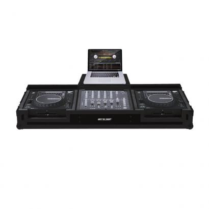 Reloop CDM Case Tray Flightcase
