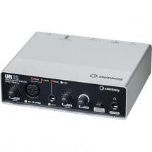 Steinberg UR12 Audio-Interface